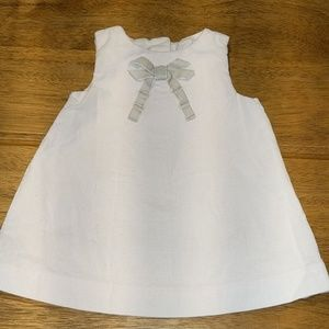 Gymboree Courduroy Dress